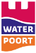 Waterpoort logo