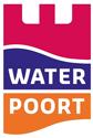 Waterpoort Werkt