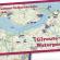Waterpoort Fietsroutes 2016