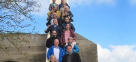 6e succesvolle Waterpoort Academy