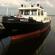 Passagiersboot Navigator vaart vanaf 30 juni tussen Waterrijk Oesterdam/Bergen op Zoom/Tholen